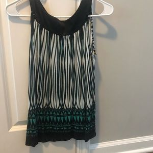 Excellent Condition Express Tank Top